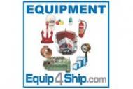 Equip4Ship