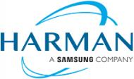 Harman International Industries, Incorporated