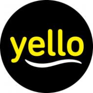 Yello Strom GmbH Logo