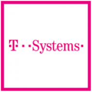 T-Systems Limited
