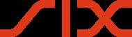 SIX Swiss Exchange Logo