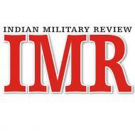 IMR Media