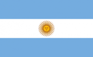 Ministry of Defence Argentina