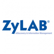Be Prepared: eDiscovery and Information Management – What you need to know!