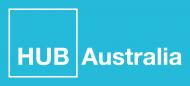 Hub Australia, CoActiv8, MESH, Third Spaces
