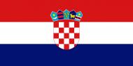 Colonel Mijo Validžić