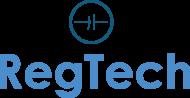 The RegTech Association