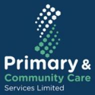 Primary and Community Care Limited