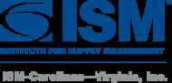 ISM - Carolinas-Virginia Logo