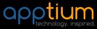 Apptium Technologies
