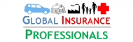 Global Insurance Professionals