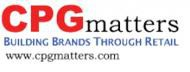 CPGMatters