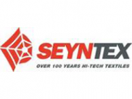 Seyntex NV