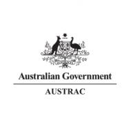 Australian Transaction Reports & Analysis Centre
