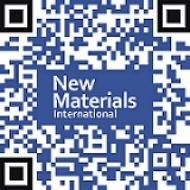 New Materials International