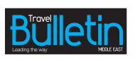 Travel Bulletin Middle East