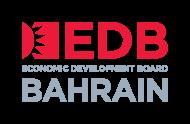 BahrainEDB