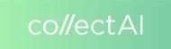 collectai_logo