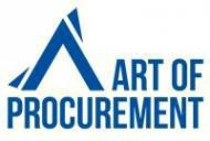 Art of Procurement Logo