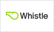 Whistle Labs