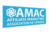 Affiliate Marketing Association of Canada