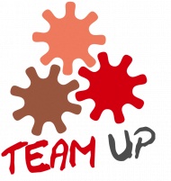 Alan Kennedy - Team-Up