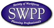 Society of Workforce Planning Professionals (SWPP)