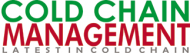 Cool Chain Management Logo