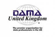 DAMA UK