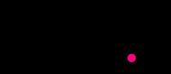 Corporate Punk Logo