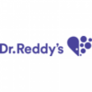 Dr. Reddy's Laboratories SA