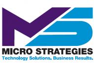 micro strategies 11395.011