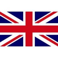 UK Borders and Immigation
