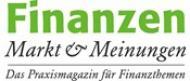 FMM-Magazin