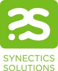 Synectics Solutions Ltd