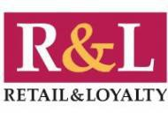 Retail and Loyalty Journal