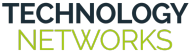 Technology Networks | 13th Compound and Sample Management Summit