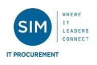 Society for Information Management (SIM)
