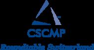 CSCMP Switzerland