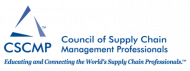 Council of Supply Chain Management Professionals (CSCMP)