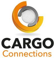 Cargo Connections Logo