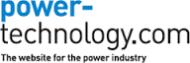 Power-Technology Logo