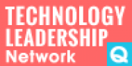 Technology Leadership Linkedin Group