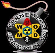 CBRNE - Terrorism Newsletter