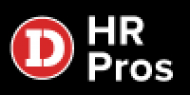 Human Resources Professionals LinkedIn Group