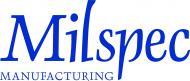 Milspec Manufacturing Pty Ltd