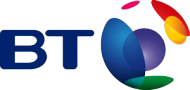 BT Global Services