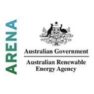 Australian Renewable Energy Agency (ARENA)