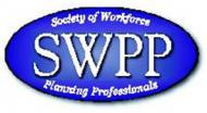 Society of Workforce Planning Professionals