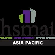 HSMAI Asia Pacific Inc.